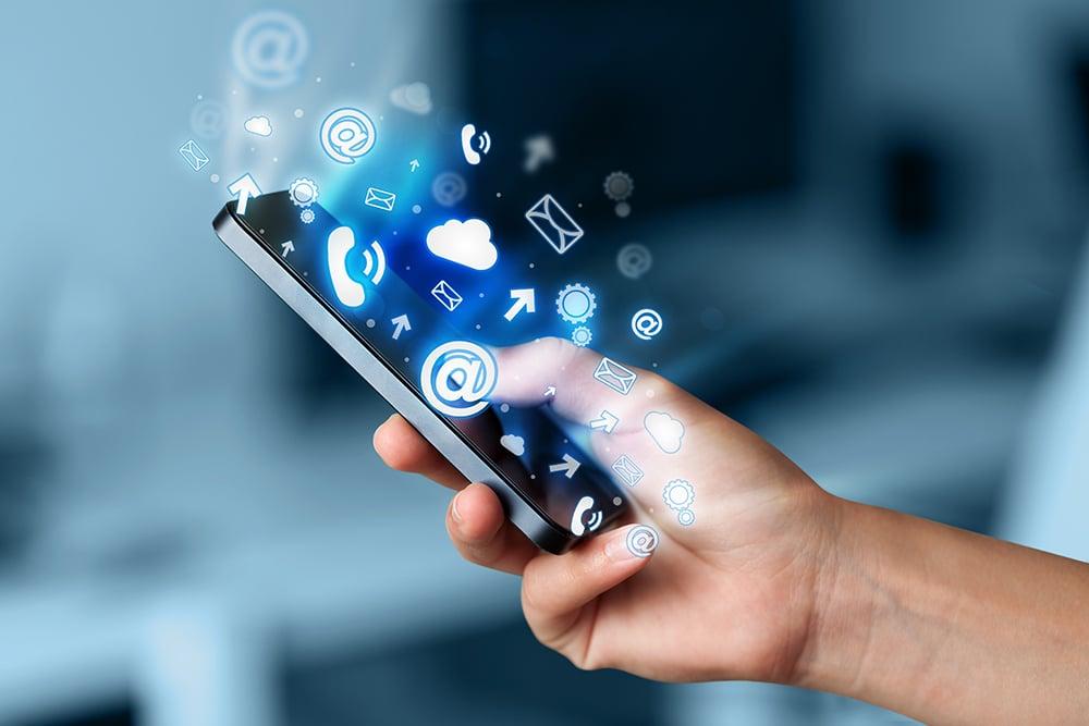 Mobile App Design Engineer Careers in Canada
